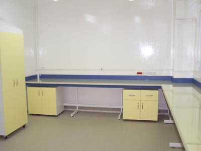 Furniture Nebraska on Systems Of Laboratory Pieces Of Furniture
